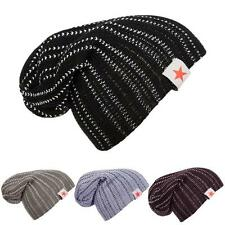 Fashion Winter Warmer Beanie Men Hats Women Hats Knit Ski Hat Caps Black Friday