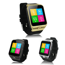 S29 Bluetooth Smart Watch Orologio Polso Telefono per Android IOS Samsung iPhone