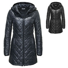 NEU JdY bei ONLY Steppmantel Wintermantel Mantel Winterjacke Jacke Nylon Coat