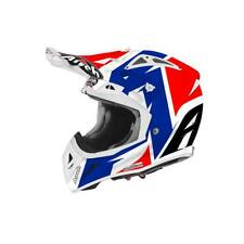 Airoh Aviator 2.2 MX MTB Motocross Helm STEADY GLOSS Enduro MX