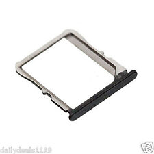 Sim Card Slot Tray Holder - Replacement Part For LG NEXUS 4