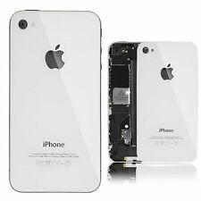 New Apple IPhone 4 - Back Battery Panel