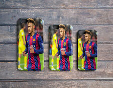 Cover per iPhone Neymar JR Barcellona Calcio Football