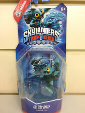MULTI LISTING Skylanders Swap Force