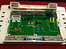 Tomy Super Cup Football Electronic Game Spare Parts Pieces