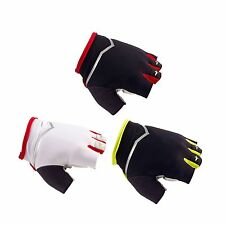 SealSkinz Road/MTB Bike/Cycling/Riding Ventoux Classic Short Finger Gloves