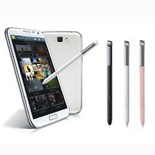 haute qualité Tactile Stylet S Pen for Samsung Galaxy Note 2 II N710 Neuf GFY