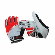 GUANTES LARGOS MTB O CICLISMO  ////  GLOVES LONG CYCLNG MOTORCYCLE // GO PRICE