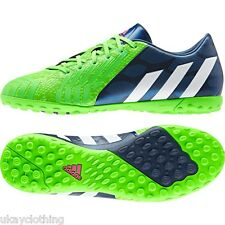 adidas Predator Absolado Instinct TF Astro Turf Trainers Shoes