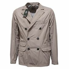 0800N giubbotto uomo ELEVENTY jacket coat men