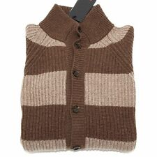 1732I cardigan uomo CYCLE lana maglioni jumpers men