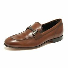 mocassino TODS scarpa uomo loafer shoes men 15996