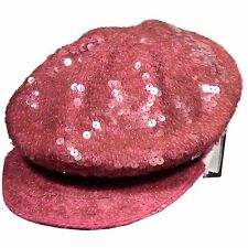 27412 cappello WHO*S WHO donna hat women