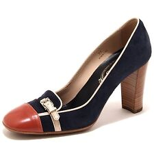 42875 decollete TODS scarpa donna shoes women TOD'S