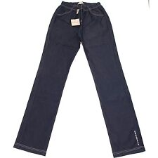 5003H jeggings bimba BURBERRY jeans leggins pantaloni trousers pants kids