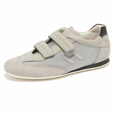 9815M sneaker HOGAN OLYMPIA scarpe uomo shoes man