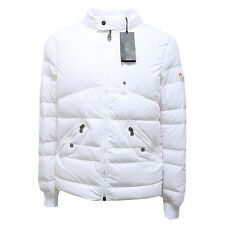 3484M giubbotto piumino PEUTEREY marcus giacche quilted jackets coats men