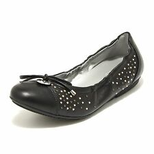 56909 ballerine donna HOGAN wrap 144 scarpe shoes women