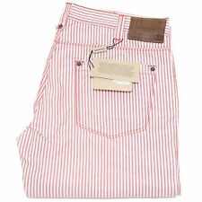 2078 pantalone uomo BURBERRY LONDON trousers men