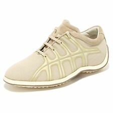 66011 sneaker HOGAN  scarpa uomo shoes men