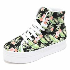 3235I sneakers donna JEFFREY CAMPBELL e play homg zeppa scarpe shoes women