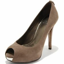 62158 decollete spuntata STUART WEITZMAN  scarpa donna shoes women