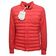 3459M giubbotto piumino uomo GEOSPIRIT chrysurus quilted jackets coats men