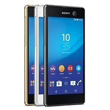SONY XPERIA M5 E5603 ANDROID SMARTPHONE HANDY OHNE VERTRAG KAMERA WLAN LTE