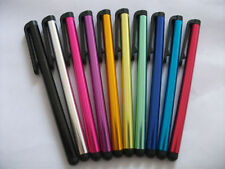 Capacitive Touch Stylus Touch Screen Pen for apple iphone  ipad Buy 2 Get 2 free