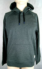 Carhartt Holbrook LT Hooded Sweat/Pullover Farbe Black Noise Heather