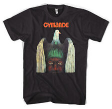 New Cymande Funk  Unisex T shirt  All Sizes Colours