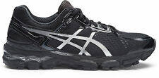 * NEW * Asics Gel Kayano 22 Mens Running Shoe (D) (9993)