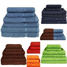 100% Egyptian Cotton Towels Bales Face Cloth Hand And Bath Towels Sheets