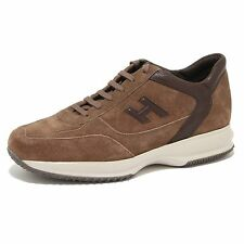 83411 sneaker HOGAN NEW INTERACTIVE  scarpa uomo shoes men