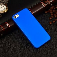 Genuine Stylish Back Protective Case Cover for Apple iPhone 5 5S.