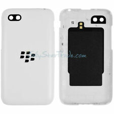 New Back Battery Panel - For Blackberry Q5