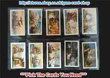 ☆ Sweetule - Naval Battles 1959 (VG) *Please Select Card*