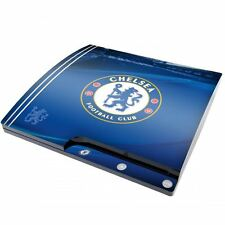 Chelsea FC PS3 Skin (Slim) Football Soccer EPL