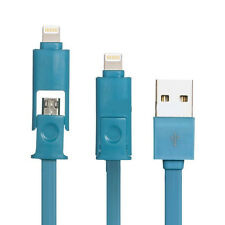 iPhone 6 Cable,Genuine Apple Mfi Certified Data sync and charging cable.