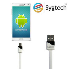 Apple MFI Certified Lightning Sync Data Charger Cable For iPhone 5 - 6 iPod