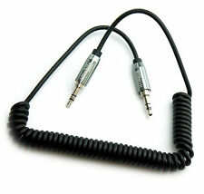 Aux cable for Samsung Mobile,I-Mobile Aux/Auxiliary Male to Male audio Aux cable