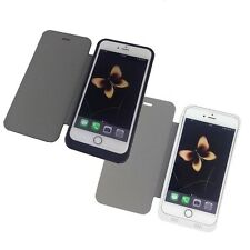 4500mAh Power Bank Portable Battery Backup Pack Charger Case For iphone 6 Plus 6