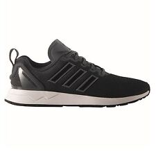 adidas Originals ZX Flux ADV herren schuhe sneaker AQ2679 torsion superstar