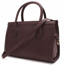PU Leather Oversize Designer Fashion Women's Shoulder Bags Tote Ladies Handbags