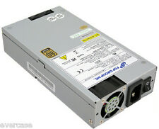 Replacement Power Supply Unit, PSU for U-NAS NSC-800 Server Chassis FSP350-701UJ