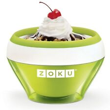 Ice Cream Maker Zoku Zoku ZKG006