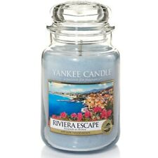 Riviera Escape Giara Yankee Candle Yankee Candle