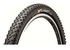 "CONTINENTAL X-RE 29 "" rigida MTB Copertone 29 x 2.2"