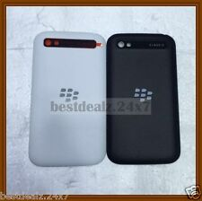 Brand New OEM Replacement Battery Door Back Cover Case for BlackBerry Classic