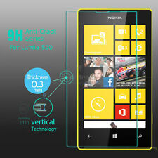 Nokia Lumia Tempered Glass Premium Screen ProtectorFor Lumia 520 640 635 735 435